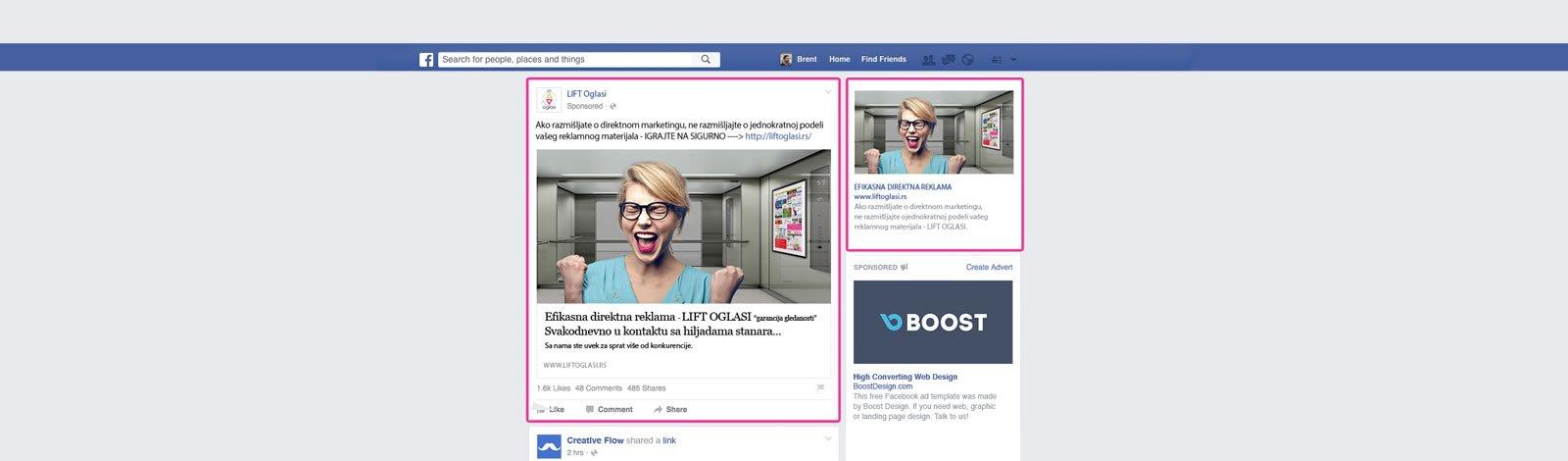 slider-facebook-reklamiranje