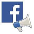 facebook-reklamiranje-ikona